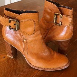 Nine West Boot